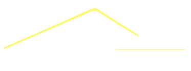 Christian Molle Immobilier